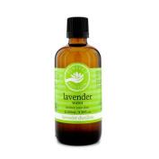 Lavender Water, 100ml/3.38oz