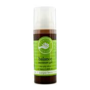Balance Moisture Gel (Oily Skin), 50ml/1.69oz