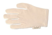 Moisturising Gloves-1 pair Brand