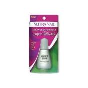 Nutra Nail Advanced Formula for Super Tuff Nails
