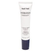 Nail Tek Hydration Therapy Cuticle Creme 20ml