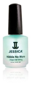 Jessica Nail Systems Nibble No More 15ml