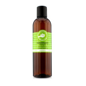 Rosemary Shampoo (For Frequent Use), 250ml/8.45oz