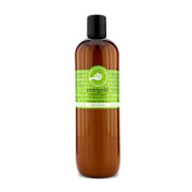 Marigold Conditioner (For Frequent Use), 500ml/16.91oz