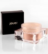 Jouer Cosmetics Glisten Brightening Powder