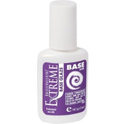 BackScratchers Extreme Base Glaze 15ml