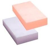 Paraffin Wax Refill Lavender