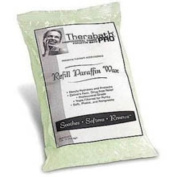Therabath Wax Refill- Beads 0.45kg. Refill - Wintergreen