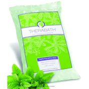 (BX) Therabath(r) Therapeutic Refill Paraffin Wax