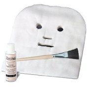WR Medical Therabath Facial Treatment Kit