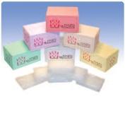 Waxwel Paraffin - Blocks, Lavender