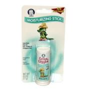 Gerber Grins & Giggles Moisturising Stick - 20ml Tube