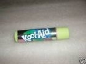 LIP SMACKERS STRAWBERRY KIWI KOOL AID 5ml