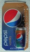 Pepsi Vanilla Flavoured Lip Balm