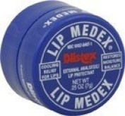 Blistex Lip Medex, 5ml