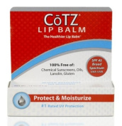 Lipcotz Lip Balm Spf 45 - 5ml