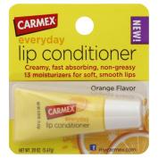 Carmex Lip Conditioner, SPF 15, Citrus, 5ml