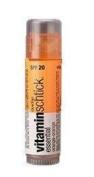 Glaceau Vitamin Schtick Essential Lip Balm