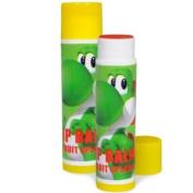 Nintendo Super Mario Bros. Yoshis Fruit Splash Lip Balm