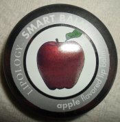 Lipology Smart Balm Apple Flavoured Lip Balm 8g/ 10ml
