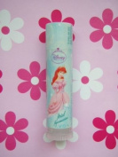 Avon Little Mermaid Ariel Lip Balm Disney Princess