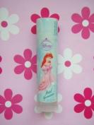 Avon Little Mermaid Ariel Lip Balm Disney Princess