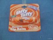 Laffy Taffy Cherry Flavoured Lip Balm
