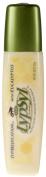 LypSyl LypMedication Eucalyptus Tottle-0.3 oz.