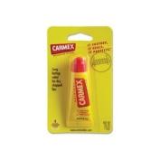 Lil' Drugstore Lip Balm, Tube, Carmex Orig, 10ml, Cherry