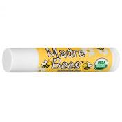 Madre Bees Organic Vanilla Lip Balm, 5ml
