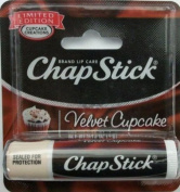 ChapStick Velvet Cupcake, 5ml