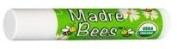 Madre Bees Organic Mint Burst Lip Balm, 5ml