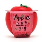 Baviphat Apple Soft Lip Balm 6g