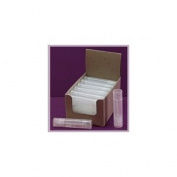Lip Balm Counter Display Box - Kraft