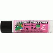 Lip Balm Spf 30 Bubble Gum