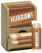 Hurraw! Balm, Lip Balm, Rootbeer, 5ml