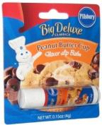 Pillsbury Peanut Butter Cup Flavour Lip Balm 17239