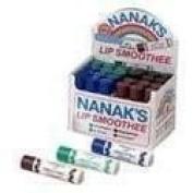 Nanak's Skin Repair 1 Count