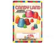 Candy Land Gumdrop Mountains Lip Balm!