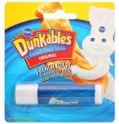 Pillsbury Dunkables Original French Toast Flavoured Lip Balm!