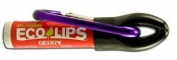 Eco Lips Spf 15 Eco Clip Organic Lip Balm Tube