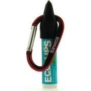 Lip Care Sport SPF 30 Eco Clips - 5ml,