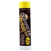Coffee Lip Balm with Caffeine 5ml lip balm by Dermatone