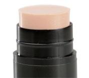 PALLADIO Herbal Tinted Lip Balm - Champagne