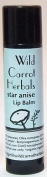 Star Anise Lip Balm - 5ml - Balm