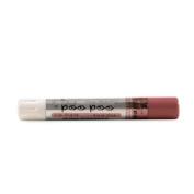 Simone Chickenbone La Chick Poo Poo Lip Glace - Arora Pink.09oz lip gloss