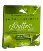 Aroma Naturals Therapeutic Lip Care 5ml