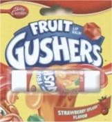 Fruit Gushers Strawberry Splash Flavoured Lip Balm 17134