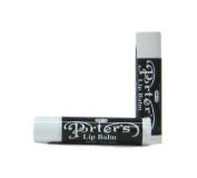 Porter's Lip Balm