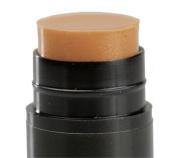 PALLADIO Herbal Tinted Lip Balm - Naturally Bronze